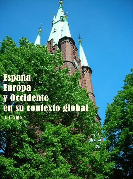 Portada80x90 libro España, Europa..