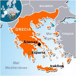 GRECIA-mapa1