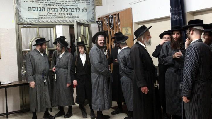 Jews 4