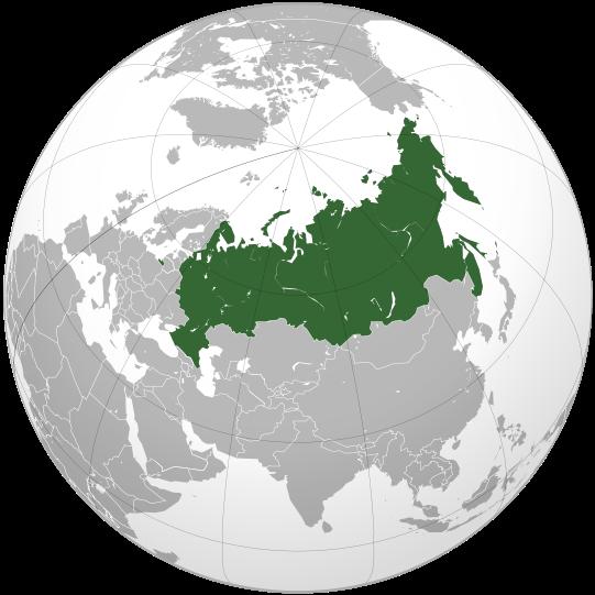 Mapa_de_Rusia 1