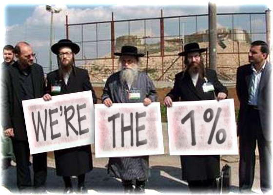 the-1 jews