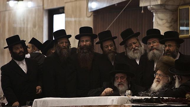 judios 2